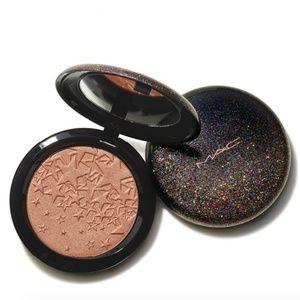 MAC Cosmetics OPALESCENT POWDER - Rising Star